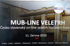 2020-06-11-mubanka-02