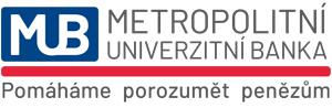 Metropolitní univerzitní banka, a.s.